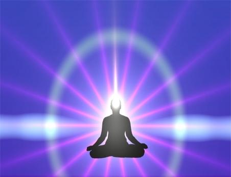 Tarot lek med meditationsbilder - Tarotleken - Tarot iFokus