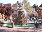 THS_Fountain2_448